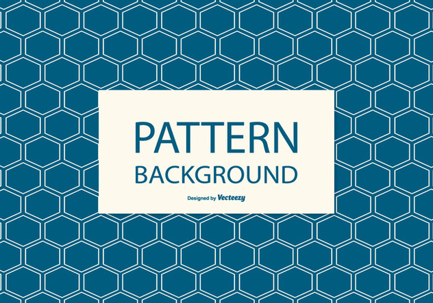 Chainmail Style Background Pattern - бесплатный vector #381615