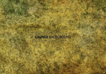 Free Vector Grunge Vintage Texture - Free vector #385805