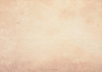 Grunge Paper Texture Vectors - Kostenloses vector #387945