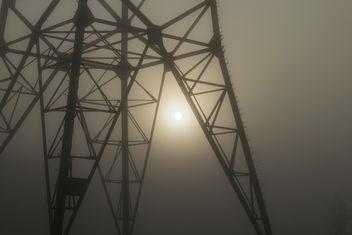 Fog - Free image #394765