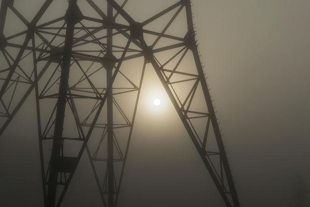 Fog - image #394765 gratis