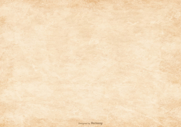 Vector Grunge Texture - vector gratuit #396015