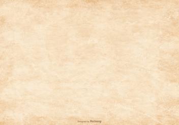 Vector Grunge Texture - Free vector #396015
