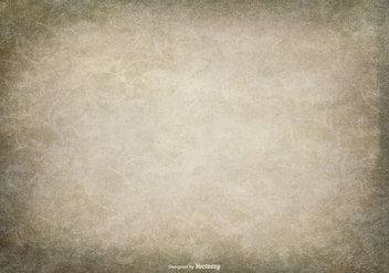 Old Grunge Texture - Free vector #399885