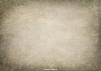 Old Grunge Texture - vector gratuit #399885
