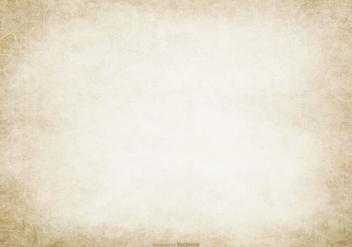 Soft Grunge Texture - Kostenloses vector #404155