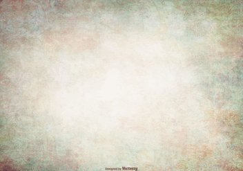 Vintage Grunge Texture - vector gratuit #404175