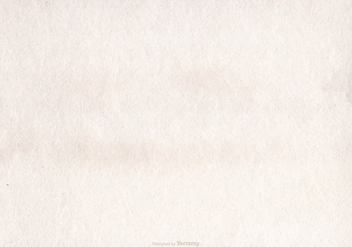 Natural Paper Texture Background - Kostenloses vector #404195