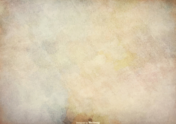 Vector Grunge Background Texture - Kostenloses vector #409235