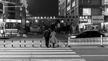 Night 36/52 - Free image #417765