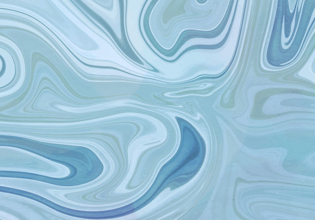 Free Vector Marble Texture - Free vector #421185