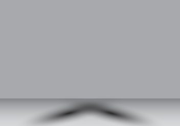 Advertising Display Background with Grey Gradient - Kostenloses vector #424115