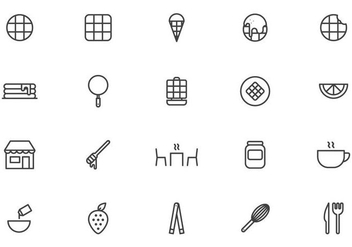 Icon Artificial Intelligence Single Graphic Design 569624296 further Creepers Vectors Page 2 besides Seamless Background Geometric Elements 425228644 additionally Butter moreover Flat Soccer Ball Pattern. on flat cone shape pattern