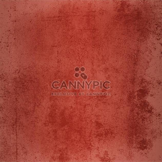 Vector grunge texture background - Free vector #128155