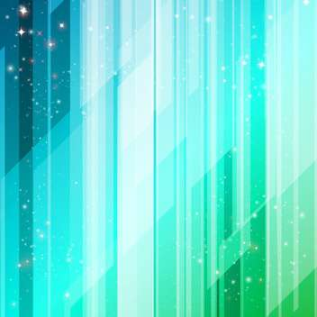 abstract colorful bright texture - vector #133975 gratis