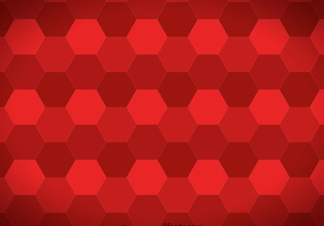 sechseck kastanienbrauner hintergrund vektor kostenloser vektor download 138735 cannypic. Black Bedroom Furniture Sets. Home Design Ideas