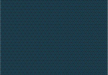 Dark Dotted Background - Free vector #144025