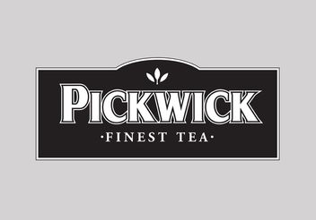 Pickwick - Free vector #147825