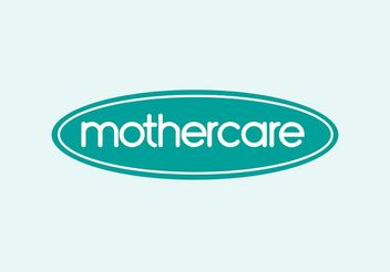 Mothercare - Free vector #152415