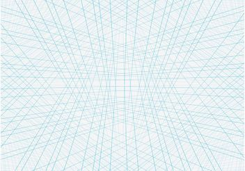 Crossed Lines - vector gratuit #155185