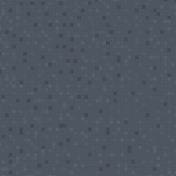 Seamless Square Texture Background - vector #167645 gratis