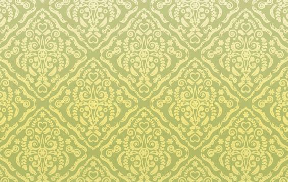 leichte gold nahtlose muster kostenloser vektor download. Black Bedroom Furniture Sets. Home Design Ideas