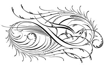Patterns Vector 11 - vector #169635 gratis
