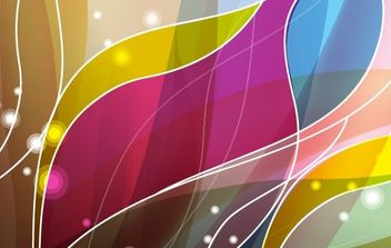 Abstract Background Vector - Free vector #171125