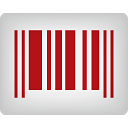 Barcode - Free icon #188915