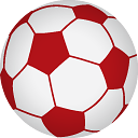 Football - icon gratuit #189025