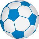 Football - icon gratuit #189205