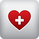 Family Doctor - icon gratuit #190215