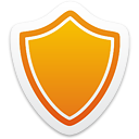 Security - Kostenloses icon #192785
