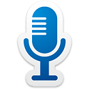 Microphone - icon #192835 gratis