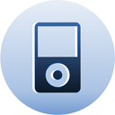 Ipod - icon gratuit #193735