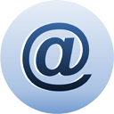 Email - Free icon #193745