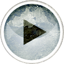Play - Free icon #194115
