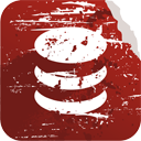 Database - Kostenloses icon #194755
