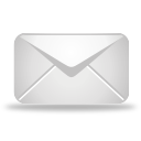 Mail - icon #194935 gratis