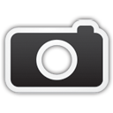 appareil photo - icon gratuit #195835