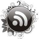 feed RSS - icon #195895 gratis