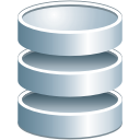 Database - icon #195995 gratis
