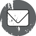 Mail - icon #196515 gratis