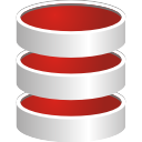Database - Kostenloses icon #196585
