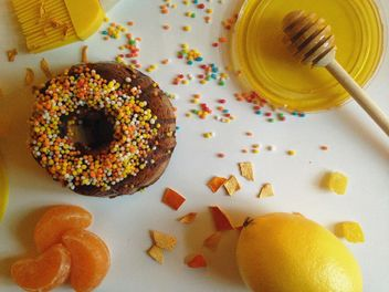 Ingredients for cake - image #198735 gratis