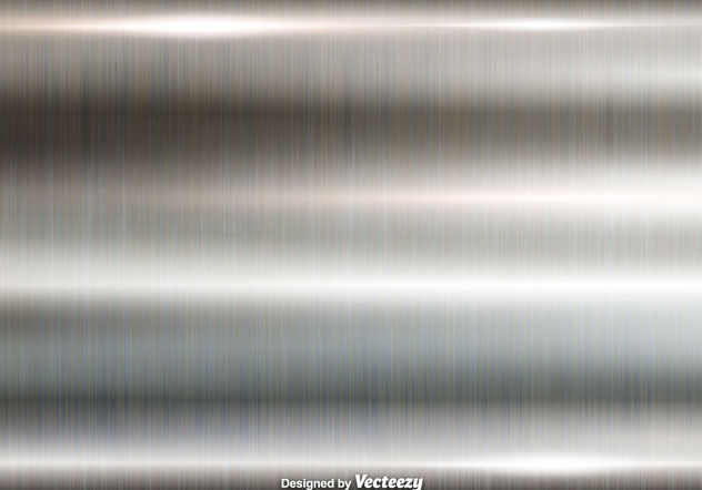 Steel Background - Free vector #199215