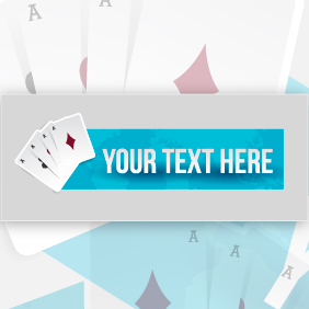 Casino Illustration 2 - Free vector #203575