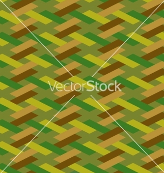 Free abstract ethnic seamless geometric pattern vector - бесплатный vector #205375