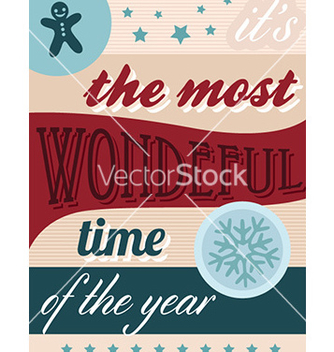 Free flat vector - Free vector #205835