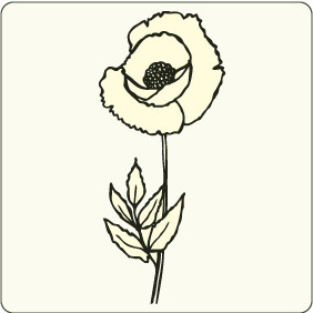 Floral 98 - Free vector #206315